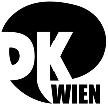 Debattierklub Wien Logo