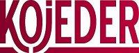 Logo Kojeder Vermögensberatung