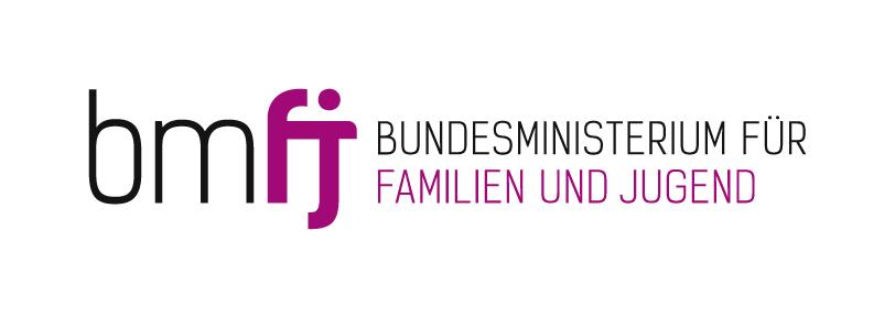 Bundesministerium für Familie und Jugend