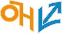 Logo ÖH