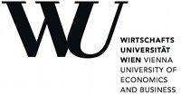 Logo WU Wien
