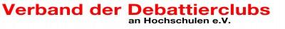 Logo VDCH