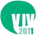Vienna IV 2011 Logo