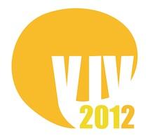 VIV12 Logo