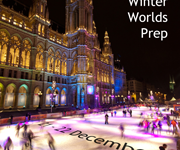 Vienna Winter Worlds Prep – All the Info You Need