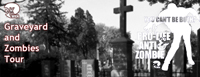 graveyardandzombiessmall