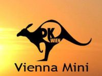 Vienna Mini 2013