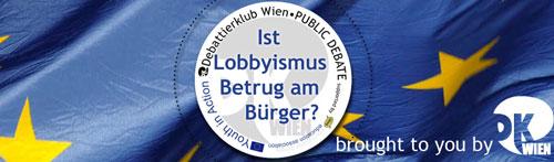 publicdebate3