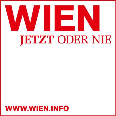 ViennaFreshers2013_Sponsors_WienTourismus