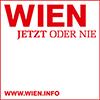 wien_logo_r_40x40mm_dt