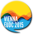 Vienna_EUDC_2015_Logo_Embossed
