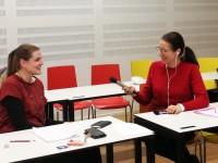 Ö1.ORF sendet Klubdebatte