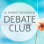Der 6. Baker McKenzie Debate am 20. April sucht Argumentationstalente