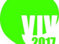 Vienna IV 2017 – Einladung zur Finaldebatte