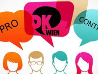 Freshers Training – Einsteigerkurs