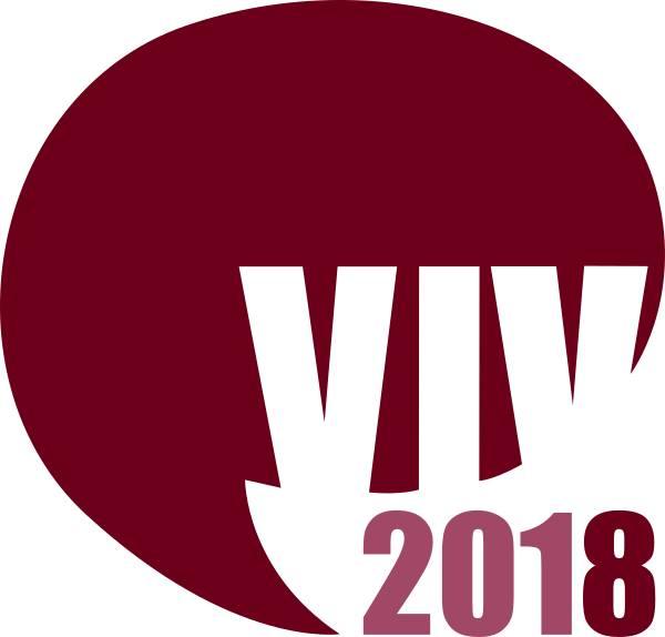 Vienna IV 2018
