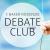 (Deutsch) Der 7. Baker McKenzie sucht juristische Argumentationstalente