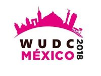 Historischer Erfolg bei den Weltmeisterschaften 2018 in Mexico City
